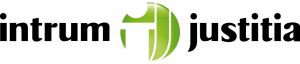 Intrum_logo_colour_3d_140mm150dpi