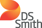 ds-smith-logo